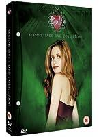Buffy the Vampire Slayer - Season 7 [DVD] [1998]