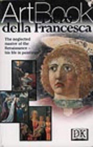 Dk Art Books: Piero Della Francesca