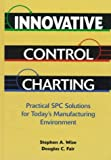 Innovative Control Charting