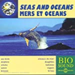 Sounds of Nature: Seas and Oceans