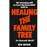 Healing the Family Tree (Overcoming common problems)