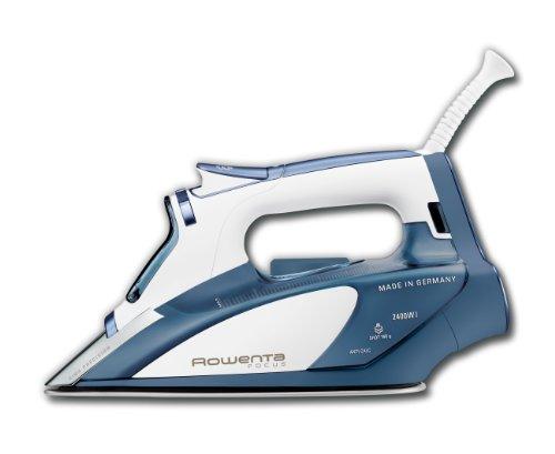 rowenta-focus-steam-iron-dw5110-white-and-blue