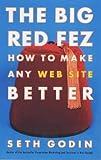 The Big Red Fez (0743220862) by Godin, Seth