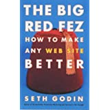 The Big Red Fez (A Free Press book)by Seth Godin