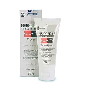 Stiefel Fisiogel A.i ® Hypoallergenic Cream 30 G