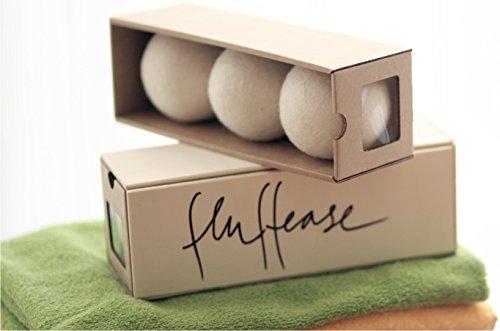 fluffease-3-umweltfreundliche-extra-kompakte-groe-trocknerballe-chemiefreier-wascheweichmacher-reduz