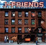 J-FRIENDS「ALWAYS(A SONG FOR LOVE)」