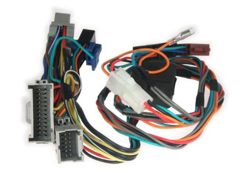 Click to buy Plug and Play Harness for GM Vehicles - From only $140.38
