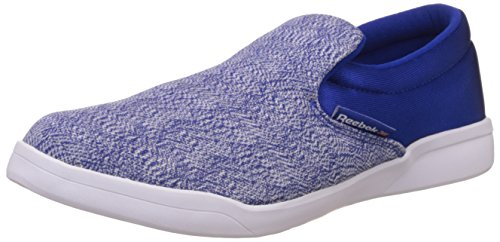 Reebok-Mens-Court-Slip-On-Loafers-and-Mocassins