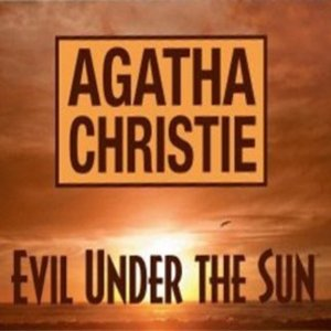 Agatha Christie: Evil Under the Sun [Game Download]Agatha Christie: Evil Under the Sun [Game Download]