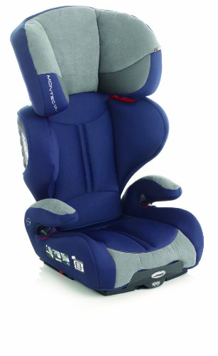 Deals For Jane Montecarlo R1 Car Seat Yale Best Baby Car Seats Deals