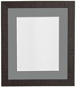 partager facebook twitter pinterest frames by post cadre phot a. Black Bedroom Furniture Sets. Home Design Ideas