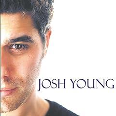 Josh Young
