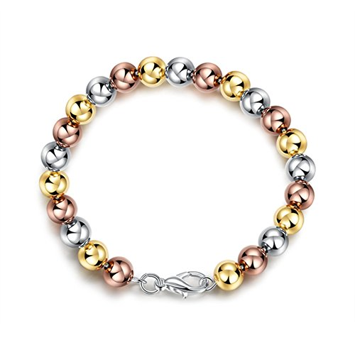 colorful-gorgeous-multicolored-beads-stretch-bracelets-for-womens-matthew-l-garcia