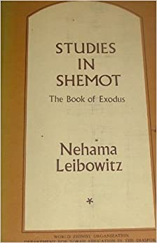 Exodus 9 - NIV Bible - Bible Study Tools