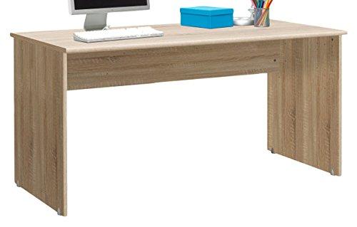 soft plus schreibtisch com forafrica. Black Bedroom Furniture Sets. Home Design Ideas
