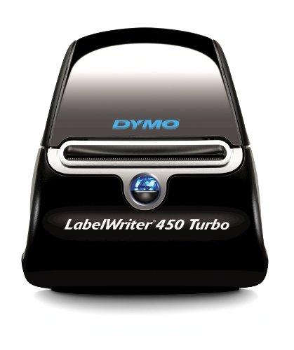 dymo-450-turbo