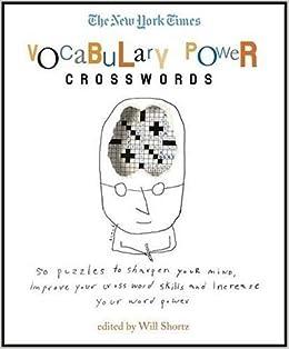 Improve mind of crossword answer