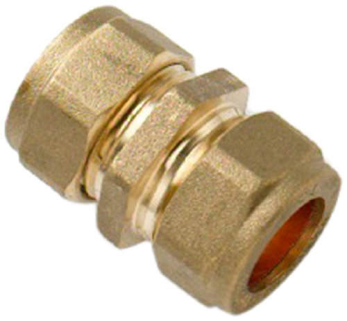 bulk-hardware-bh01539-15mm-brass-compression-fittings-straight-pack-of-5
