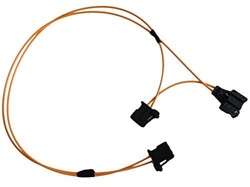 USB-Nachruesten-LWL-Lichtwellenleiter-Y-Verteiler
