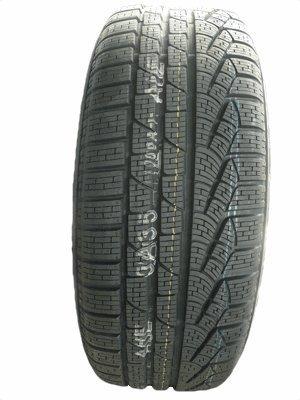 Original BMW Winterreifen Pirelli