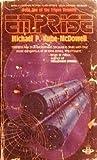 Emprise (Trigon Disunity Series. Bk. 1) (0425077632) by Kube-McDowell, Michael P.