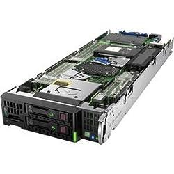 HPE BL460C GEN9 E5-2640V4 2P S