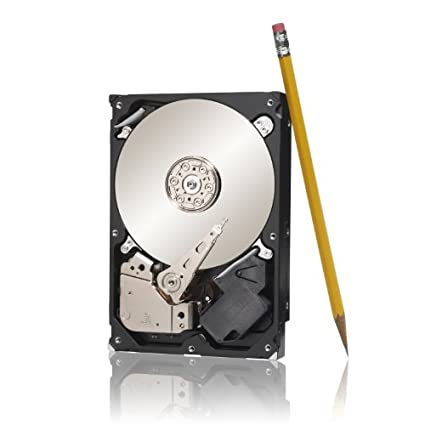 Seagate-Pipeline-(ST1000VM002)-1TB-Desktop-Internal-Hard-Drive