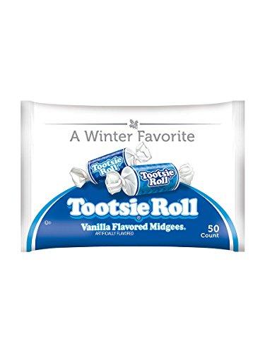 sonderausgabe-tootsie-roll-christmas-vanilla-chewy-candy-340g