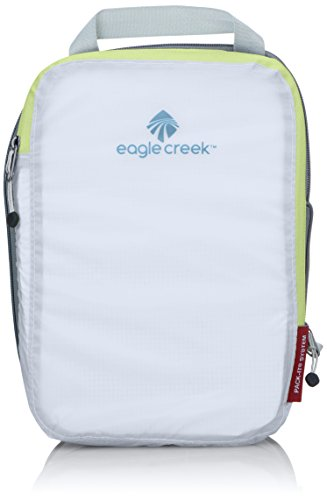 eac-41187-002-eagle-creek-pack-it-specter-compression-half-cube-wh-gr-organizer-for-suitcases-nylon-
