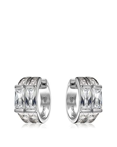 Esprit Collection Pendientes S925 Iocony Glam plata de ley 925 milésimas