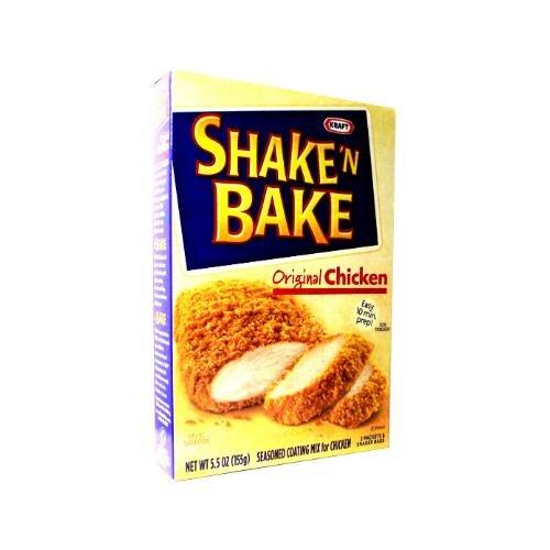 shake-n-bake-45-oz-128g