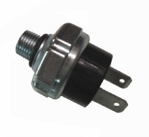 Viking Horns VPS-110 air pressure switch, Rated 90/110 PSI (12v Air Pressure Switch compare prices)