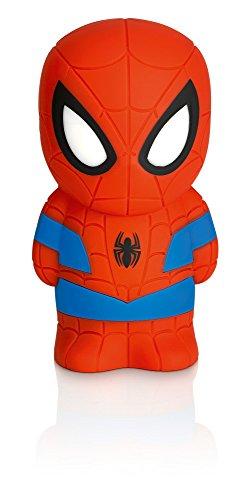 philips-marvel-spiderman-peluche-luminoso-con-pilas-luz-blanca-calida-bombilla-led-de-018-w-color-ro