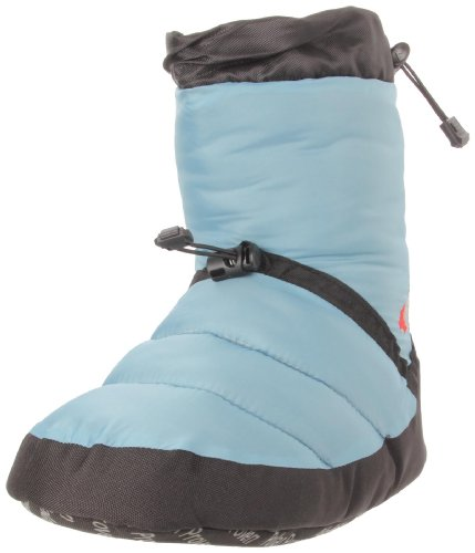 Baffin Base Camp Insulated Bootie
