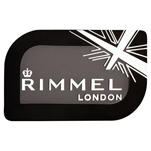 Rimmel London 53496 Magnif Eyes Mono Ombretti Occhi - 3.5 gr