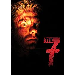 The 7
