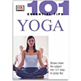 Essential Tips 101 Yoga Trade Show Giveaway