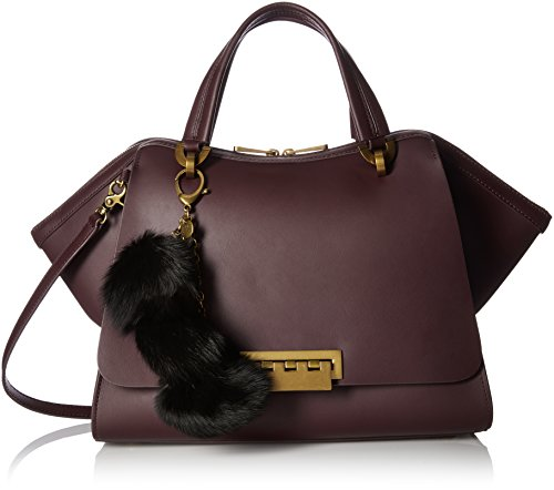 ZAC-Zac-Posen-Eartha-Iconic-Jumbo-Double-Handle