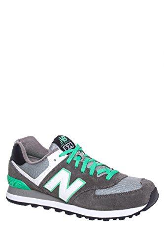Men's Classic�ML574 Low Top Sneaker