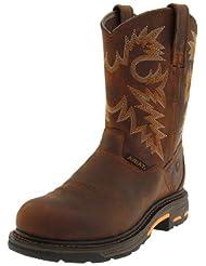Ariat Men's Workhog Rt Pull-On Boot