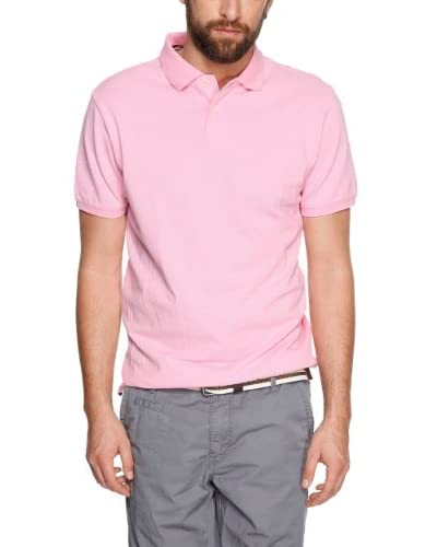 s.Oliver Polo [Rosa]