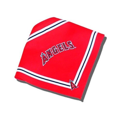 DoggieNation 301381 Small Los Angeles Angels