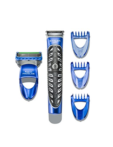 gillette-fusion-proglide-power-styler-3-in-1-rasoio-a-batterie