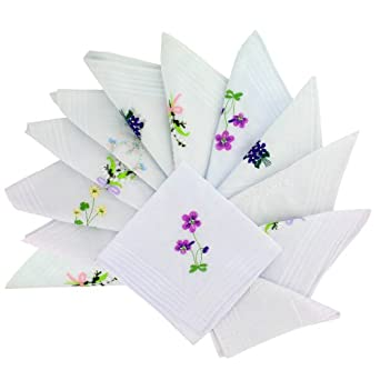 Ladies-Embroidered-Handkerchiefs-Handkerchief-Heaven