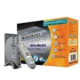 AVerMedia AVerTV Hybrid A200 TVBox 11 Tuner - ATSC NTSC