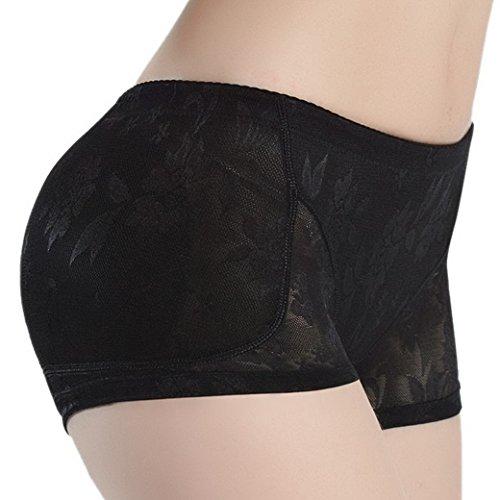 aivtalk-mujer-encaje-bragas-braguitas-moldeadoras-con-relleno-embellecer-cadera-lenceria-calzones-lu