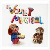 Jouet-musical-(Le)