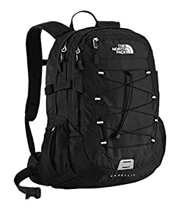 Amazon.com: The North Face Borealis Backpack - Men's TNF