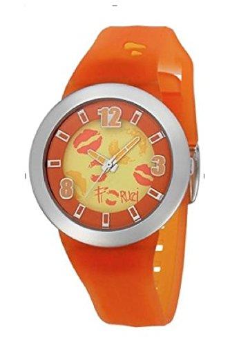fiorucci-kids-fr070-5-wristwatch-unisex-bambini